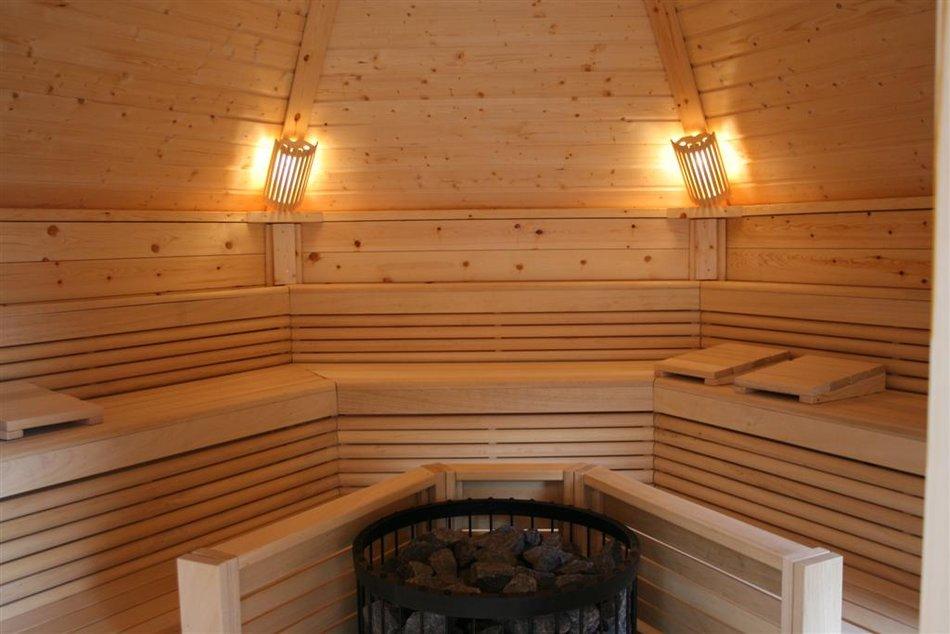 sauna cabine, kota sauna, tonneau sauna, sauna finlandais