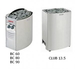 radiateur électrique pour sauna kota
