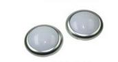 lampes, LED pour hot tub