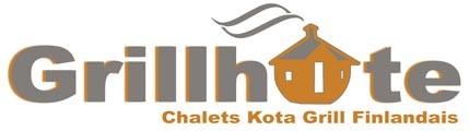 Grillhote, Chalets Bois Kota Grill