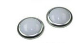 lampes, LED pour hot tub